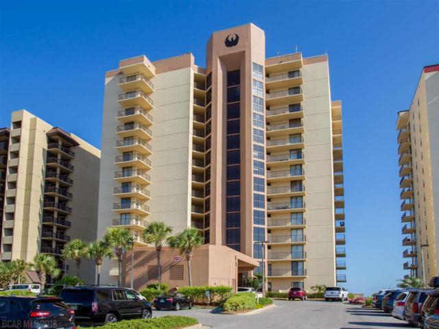 24250 Perdido Beach Blvd #4054, Orange Beach, AL 36561 (MLS #277549) :: Ashurst & Niemeyer Real Estate