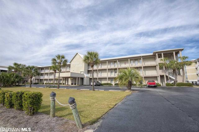 28875 Perdido Beach Blvd 2B, Orange Beach, AL 36561 (MLS #277597) :: Elite Real Estate Solutions