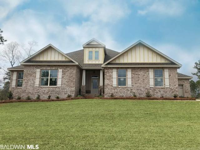 33985 Mendota Drive, Spanish Fort, AL 36527 (MLS #277771) :: Gulf Coast Experts Real Estate Team