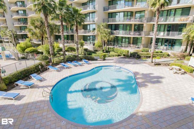 27580 Canal Road #1224, Orange Beach, AL 36561 (MLS #278008) :: Gulf Coast Experts Real Estate Team