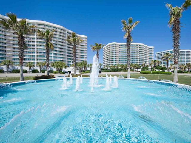 28107 Perdido Beach Blvd D1011, Orange Beach, AL 36561 (MLS #278056) :: ResortQuest Real Estate