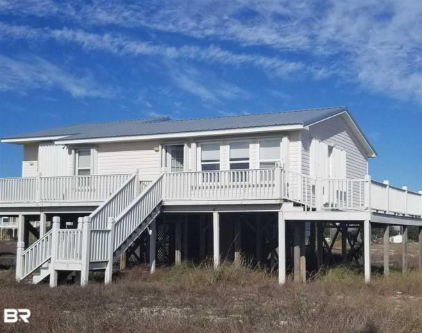 5939 Beach Blvd, Gulf Shores, AL 36542 (MLS #278166) :: ResortQuest Real Estate