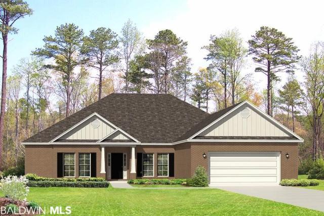 10199 Dunleith Loop, Daphne, AL 36526 (MLS #278283) :: Gulf Coast Experts Real Estate Team
