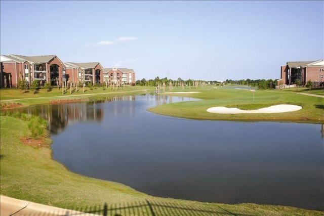 20050 Oak Rd #1613, Gulf Shores, AL 36542 (MLS #278349) :: Elite Real Estate Solutions