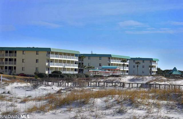 400 Plantation Road #2313, Gulf Shores, AL 36542 (MLS #278467) :: Coldwell Banker Coastal Realty