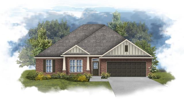30617 Drayton Ct, Spanish Fort, AL 36527 (MLS #278494) :: Gulf Coast Experts Real Estate Team