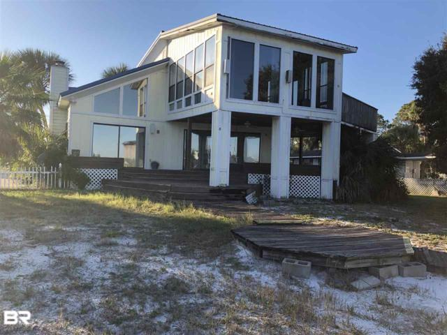 3872 Orange Beach Blvd, Orange Beach, AL 36561 (MLS #278495) :: Gulf Coast Experts Real Estate Team