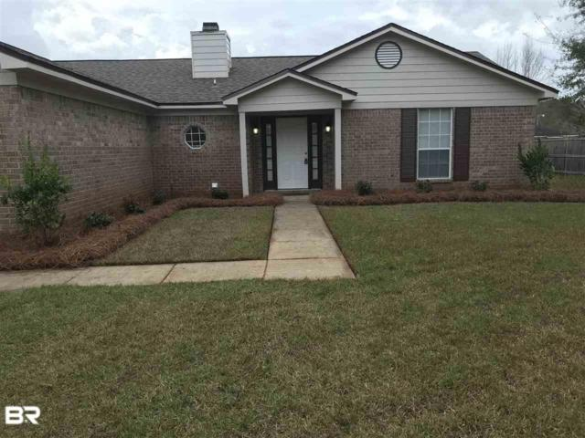 16402 Hunter Lane, Foley, AL 36535 (MLS #278587) :: ResortQuest Real Estate