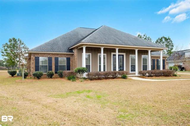 24204 Trowbridge Court, Daphne, AL 36526 (MLS #278640) :: Gulf Coast Experts Real Estate Team