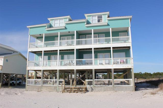 5292 Beach Blvd, Gulf Shores, AL 36542 (MLS #278787) :: Elite Real Estate Solutions