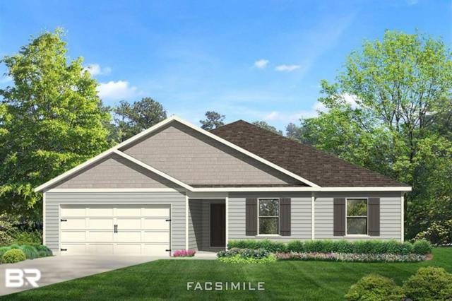 20625 Chesapeake Drive, Robertsdale, AL 36567 (MLS #278909) :: Elite Real Estate Solutions