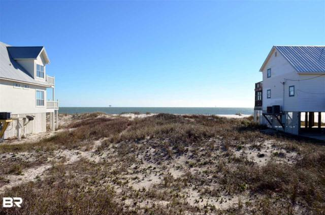 2092 Ponce De Leon Court, Gulf Shores, AL 36542 (MLS #278914) :: Elite Real Estate Solutions