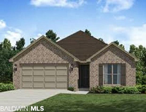 0 Respite Lane, Foley, AL 36563 (MLS #278976) :: Gulf Coast Experts Real Estate Team