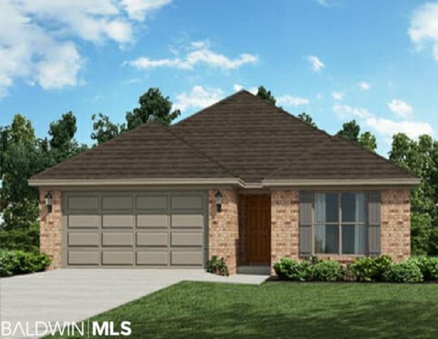 0 Respite Lane, Foley, AL 36535 (MLS #278978) :: Gulf Coast Experts Real Estate Team