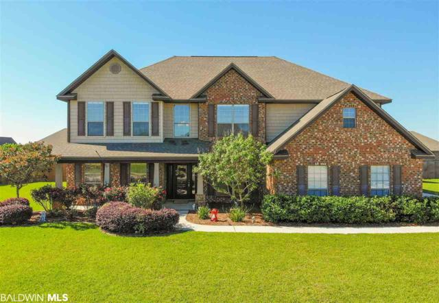 9676 Camberwell Drive, Daphne, AL 36526 (MLS #279148) :: Gulf Coast Experts Real Estate Team
