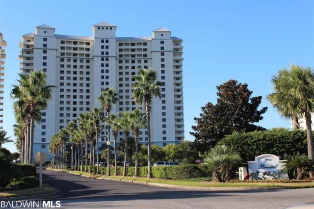 375 Beach Club Trail B1003, Gulf Shores, AL 36542 (MLS #279204) :: ResortQuest Real Estate