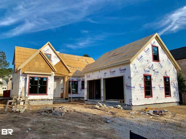 0 Carolina Court, Fairhope, AL 36532 (MLS #279385) :: Gulf Coast Experts Real Estate Team