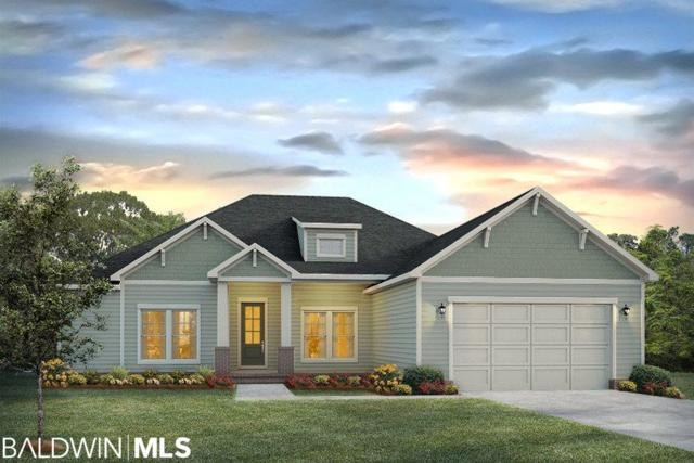 27849 Jasper Court, Daphne, AL 36526 (MLS #279433) :: Gulf Coast Experts Real Estate Team