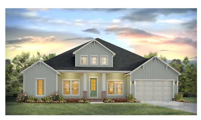 27862 Jasper Court, Daphne, AL 36526 (MLS #279436) :: Gulf Coast Experts Real Estate Team