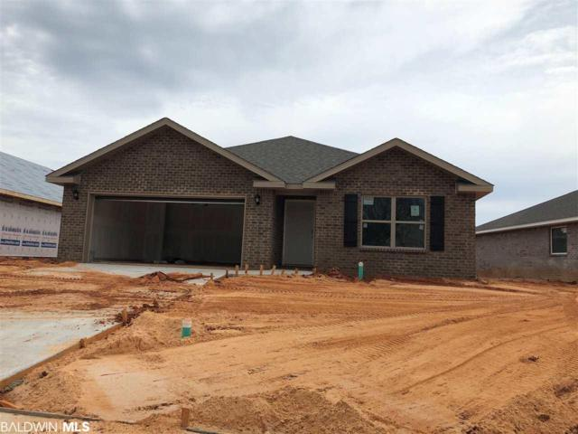 8263 Irwin Loop, Daphne, AL 36526 (MLS #279477) :: Elite Real Estate Solutions