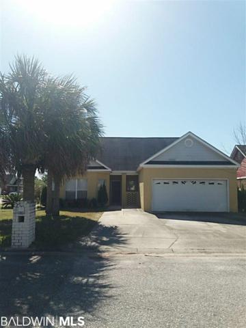 1102 Sloane Cove, Foley, AL 36535 (MLS #279505) :: ResortQuest Real Estate