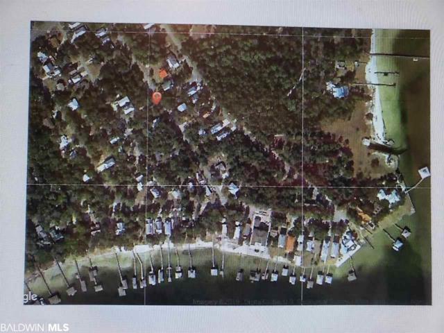 000 Florida Avenue, Orange Beach, AL 36561 (MLS #279659) :: Elite Real Estate Solutions
