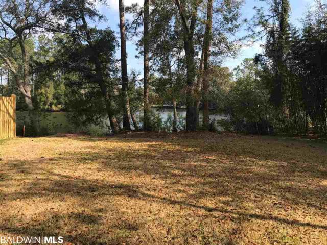 0 Cottonwood Drive, Summerdale, AL 36580 (MLS #279670) :: Gulf Coast Experts Real Estate Team