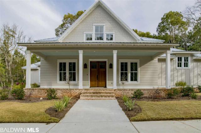 6513 Via De La Rosa, Daphne, AL 36526 (MLS #279699) :: Elite Real Estate Solutions