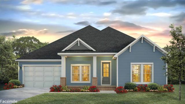 27863 Jasper Court, Daphne, AL 36526 (MLS #279716) :: Gulf Coast Experts Real Estate Team