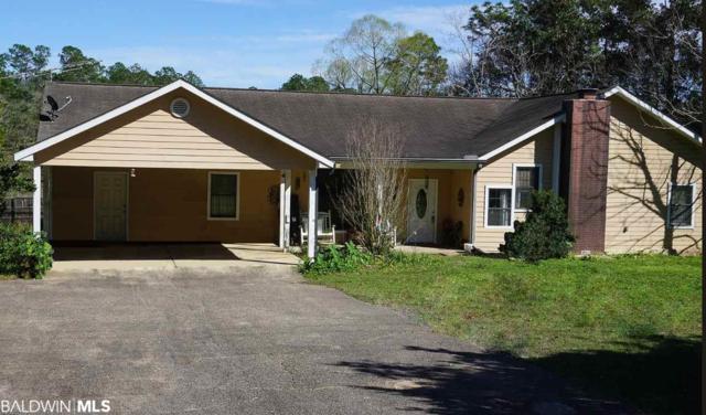 11334 County Road 83, Elberta, AL 36530 (MLS #279743) :: Ashurst & Niemeyer Real Estate