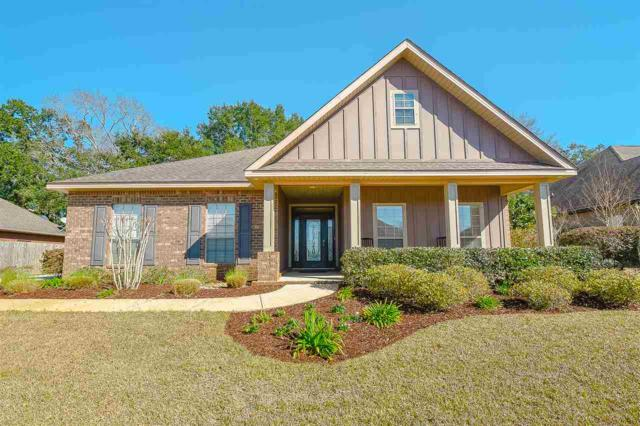 24234 Tullamore Drive, Daphne, AL 36526 (MLS #279779) :: ResortQuest Real Estate