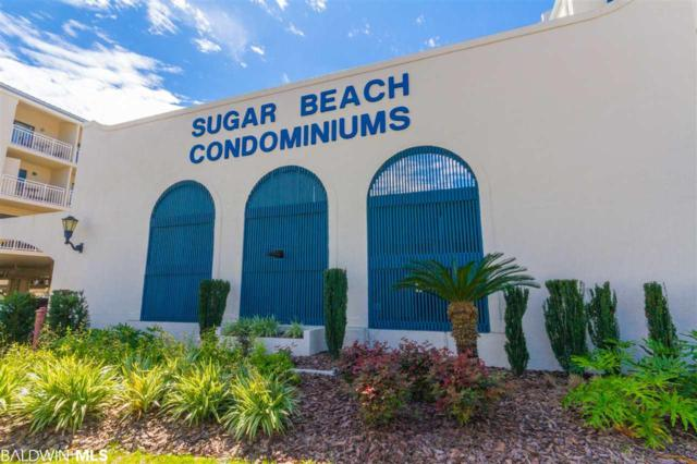 23044 Perdido Beach Blvd #357, Orange Beach, AL 36561 (MLS #279801) :: Coldwell Banker Coastal Realty
