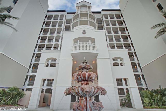 14900 River Road Unit 307, Pensacola, FL 32507 (MLS #279840) :: ResortQuest Real Estate
