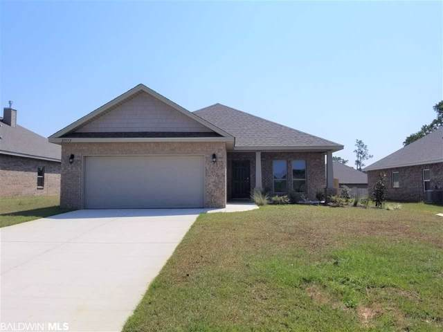 21572 Gullfoss Street, Fairhope, AL 36532 (MLS #280121) :: Gulf Coast Experts Real Estate Team