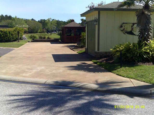 256 Portofino Loop, Foley, AL 36535 (MLS #280484) :: ResortQuest Real Estate