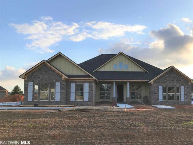 11004 Warrenton Road, Daphne, AL 36526 (MLS #280600) :: Gulf Coast Experts Real Estate Team
