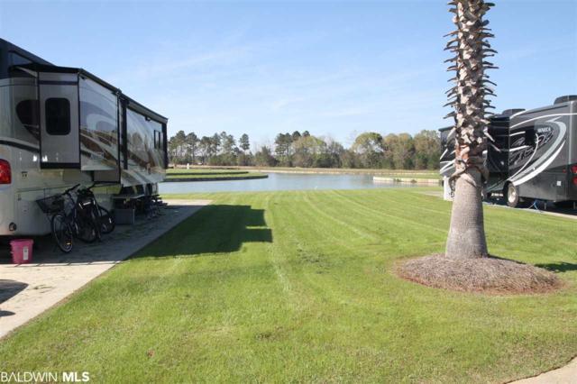 11826 Gateway Drive, Elberta, AL 36530 (MLS #280631) :: Elite Real Estate Solutions