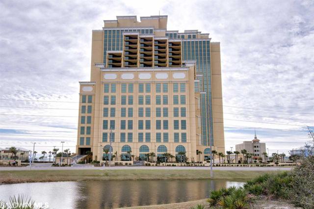 23450 Perdido Beach Blvd #1712, Orange Beach, AL 36561 (MLS #280708) :: Gulf Coast Experts Real Estate Team