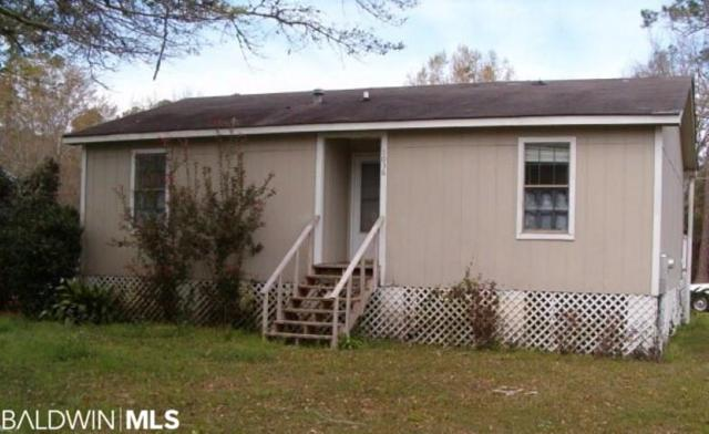 1036 E 23rd Avenue, Gulf Shores, AL 36542 (MLS #280850) :: Gulf Coast Experts Real Estate Team