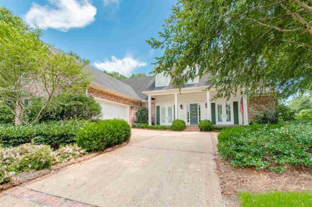 9468 Sweet Gum Ct, Daphne, AL 36527 (MLS #280909) :: Gulf Coast Experts Real Estate Team