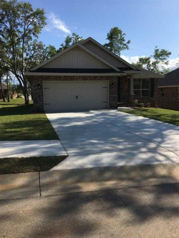 27437 Elise Court, Daphne, AL 36526 (MLS #281170) :: Gulf Coast Experts Real Estate Team