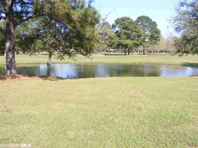 0 Olde Park Rd, Gulf Shores, AL 36542 (MLS #281250) :: Ashurst & Niemeyer Real Estate