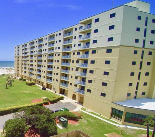 375 Plantation Road #5611, Gulf Shores, AL 36542 (MLS #281292) :: Ashurst & Niemeyer Real Estate