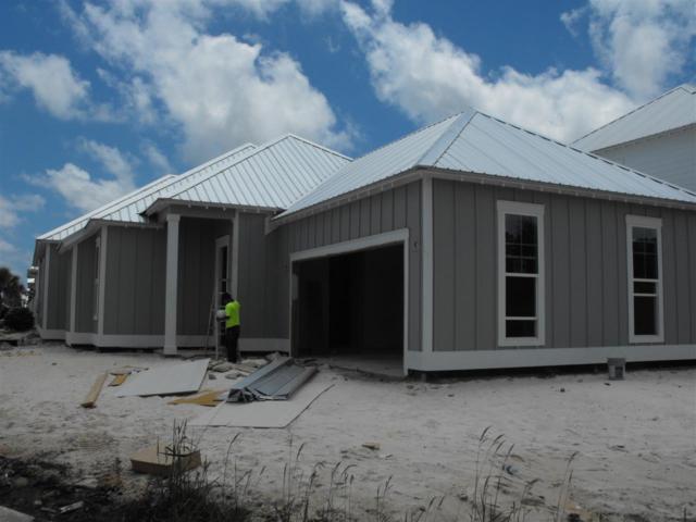 4856 Cypress Loop, Orange Beach, AL 36561 (MLS #281540) :: Coldwell Banker Coastal Realty