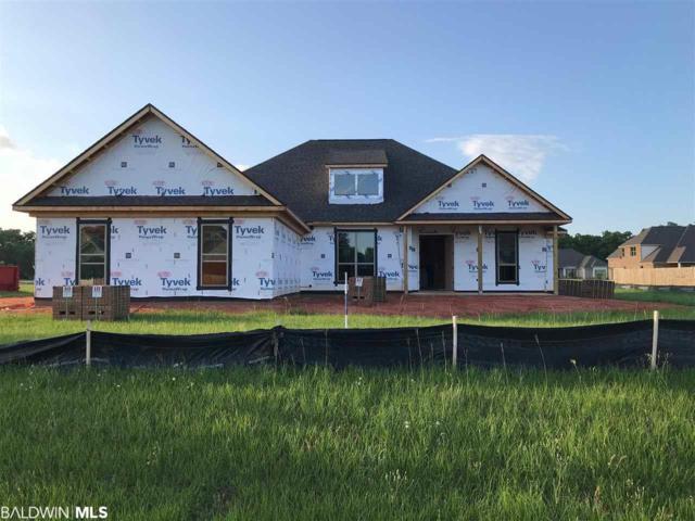 10700 Warrenton Road, Daphne, AL 36526 (MLS #281571) :: Gulf Coast Experts Real Estate Team