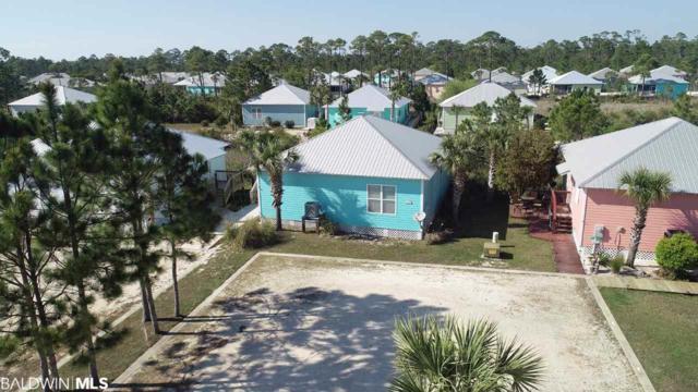 5781 State Highway 180 #4008, Gulf Shores, AL 36542 (MLS #281873) :: ResortQuest Real Estate
