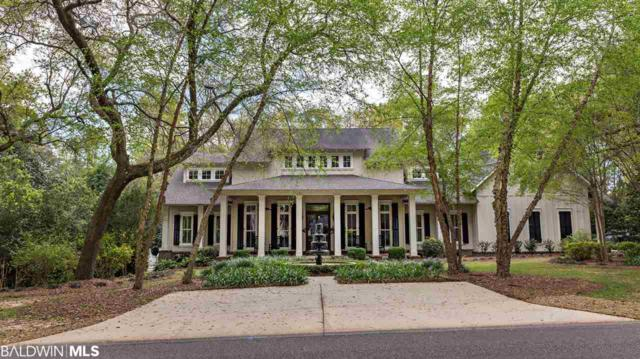 7216 Sibley Street, Fairhope, AL 36532 (MLS #281950) :: Gulf Coast Experts Real Estate Team