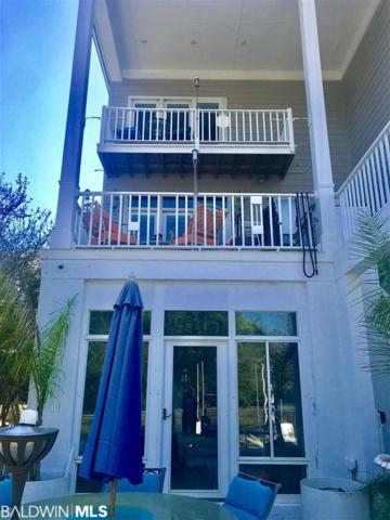 18175 Scenic Highway 98 #19, Fairhope, AL 36532 (MLS #281959) :: Gulf Coast Experts Real Estate Team
