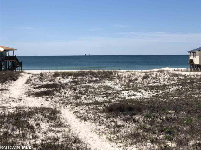 0 Sea Shell Dr, Gulf Shores, AL 36542 (MLS #281983) :: Coldwell Banker Coastal Realty
