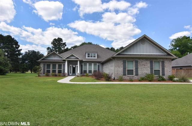 10093 Belgrove Avenue, Daphne, AL 36526 (MLS #281995) :: Gulf Coast Experts Real Estate Team